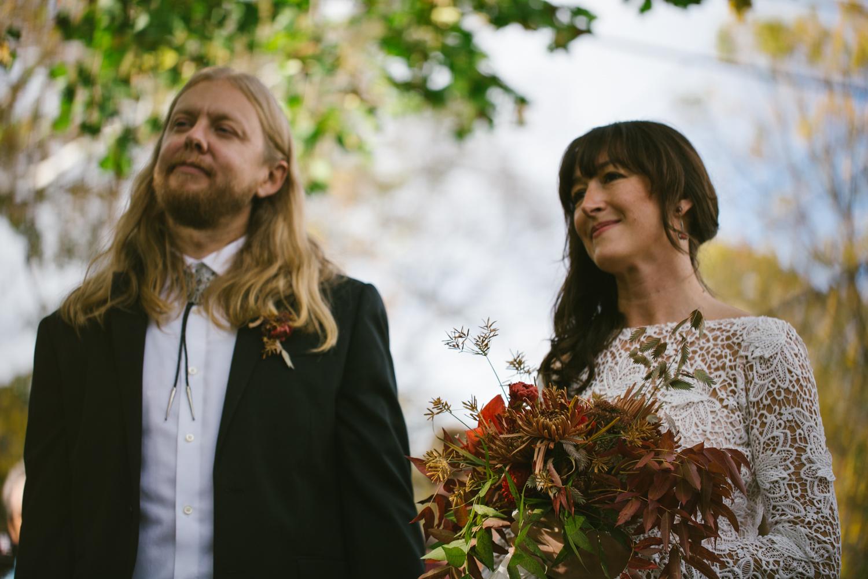 Williams_wedding-18.jpg