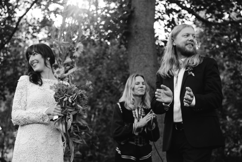 Williams_wedding-20.jpg