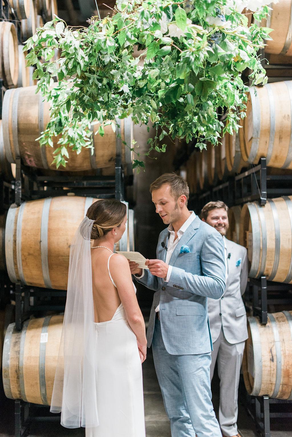 Brit&Alex_Wedding-420.jpg