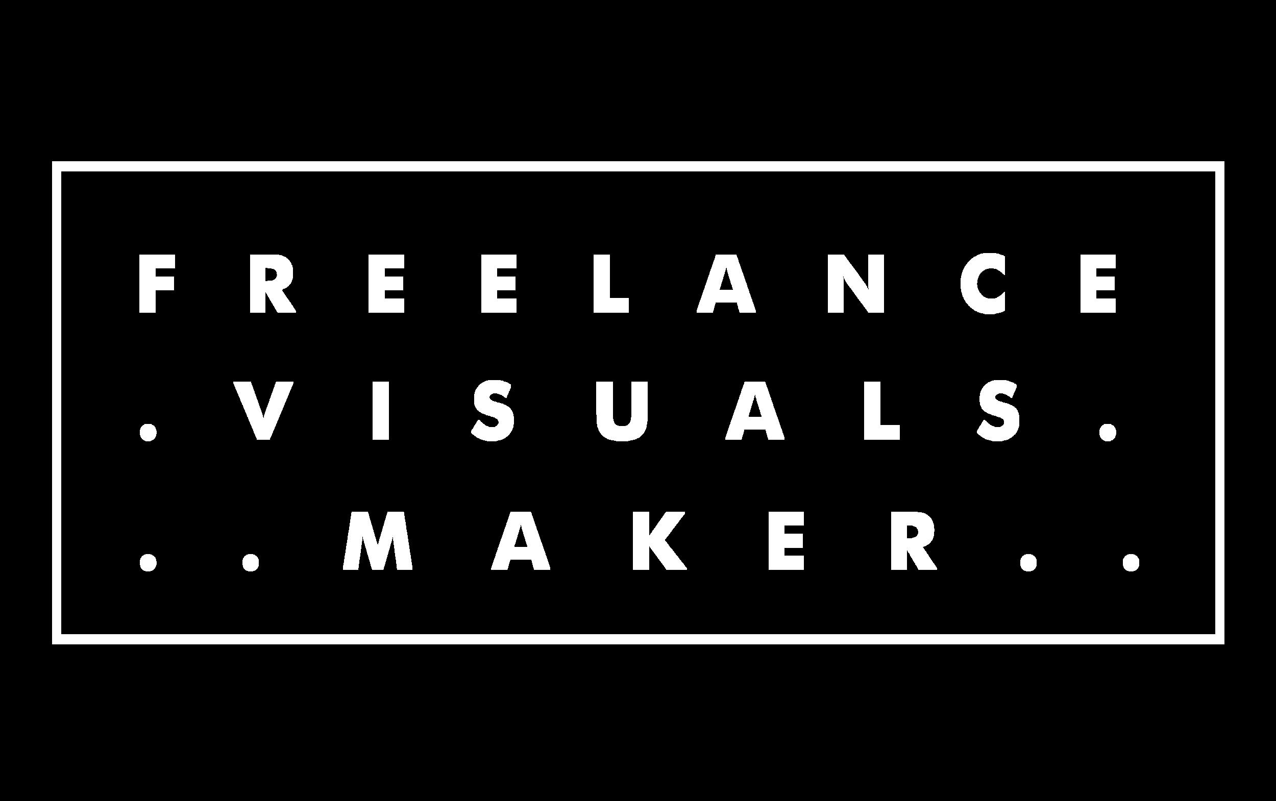freelance-03-01.png