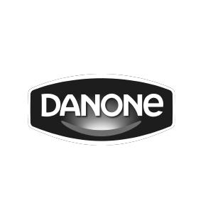 logo_size-02.png