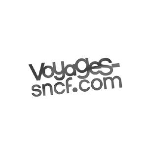logo_size-04.png