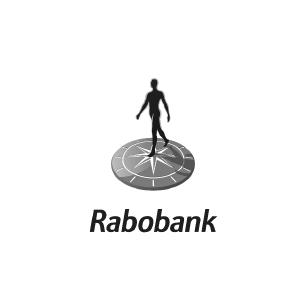 logo_size-07.png