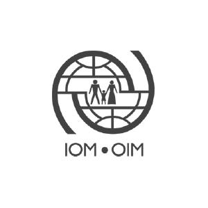 logo_size-09.png
