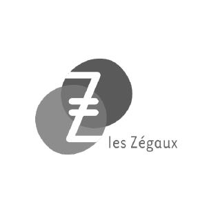 logo_size-14.png