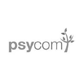logo_size-15.png