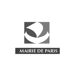 logo_size-17.png