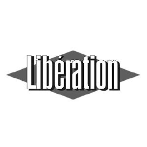 logo_size-21.png