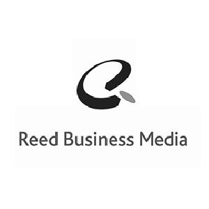 logo_size-22.png