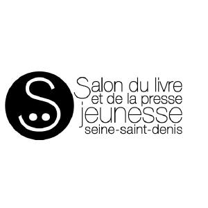 logo_size-24.png