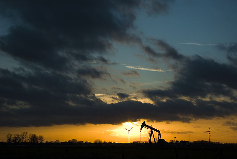 oil_natural_gas_development.jpg