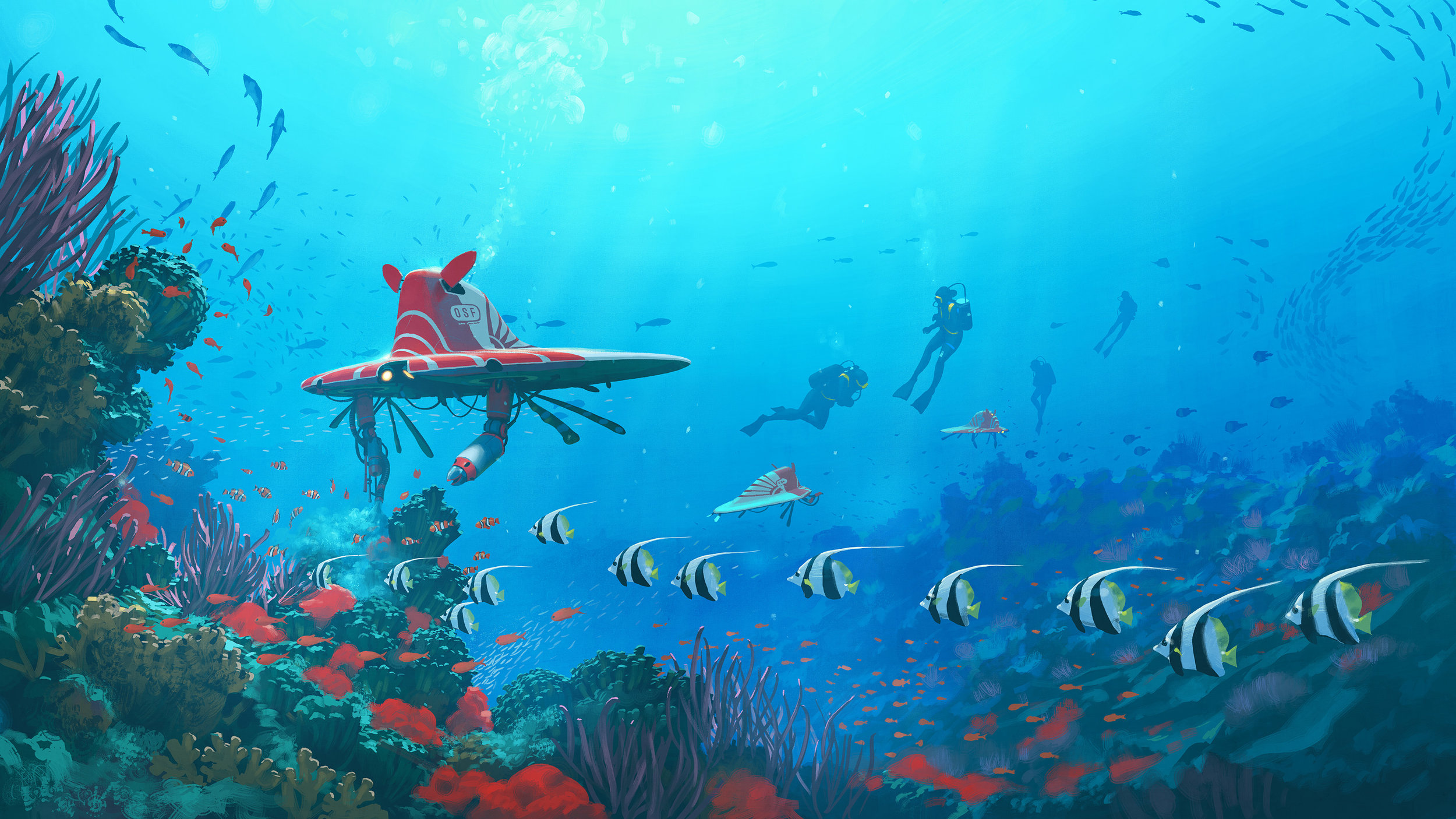 Oceans back from the Brink.jpg