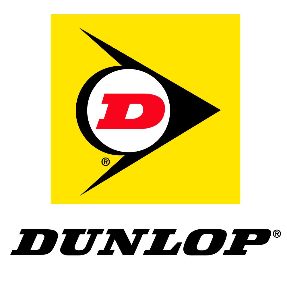 Dunlop_2.jpg