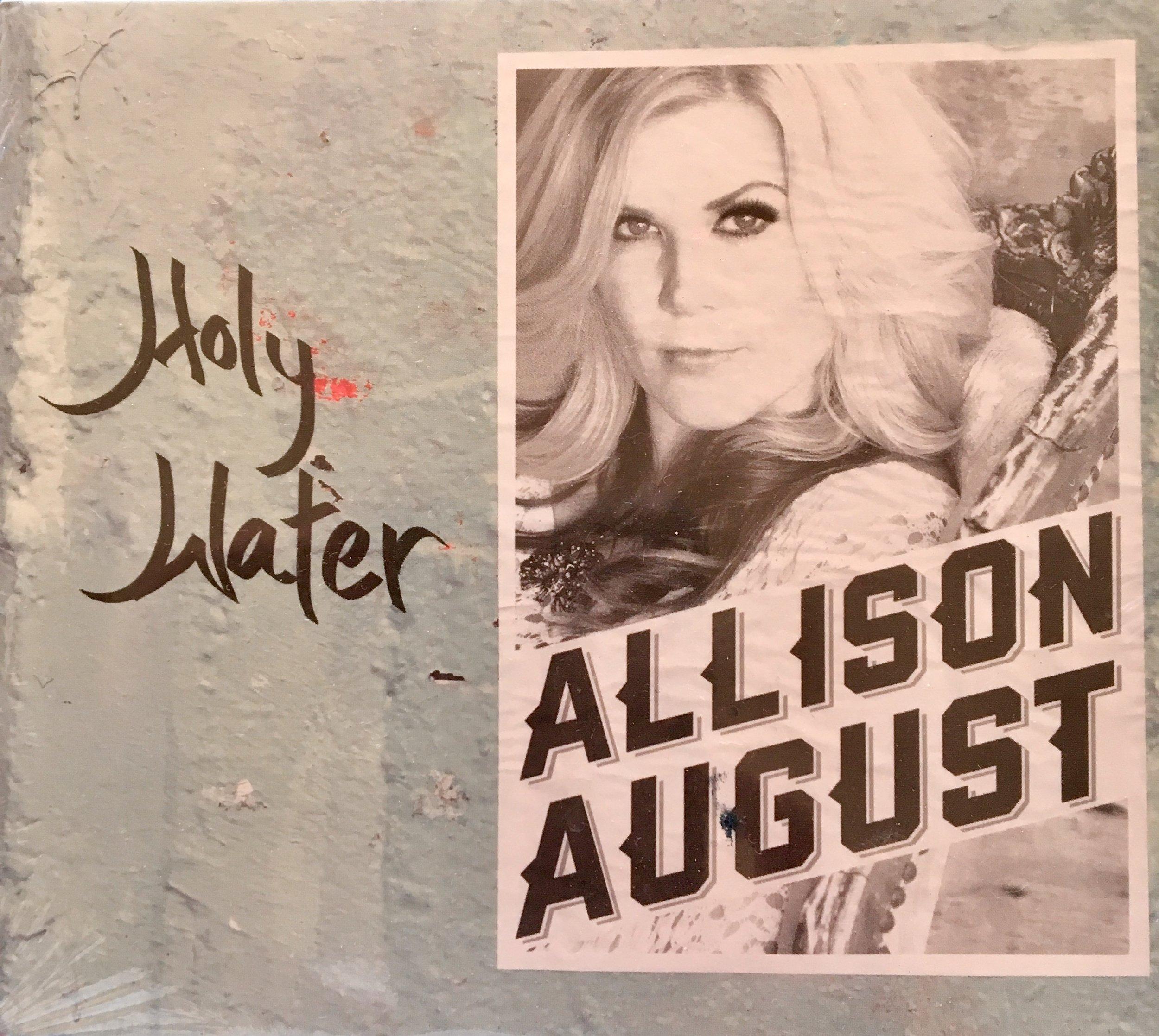 Holy Water Album Cover.jpg