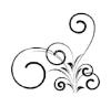decorative-swirl-floral-element_m1NvEM.jpg