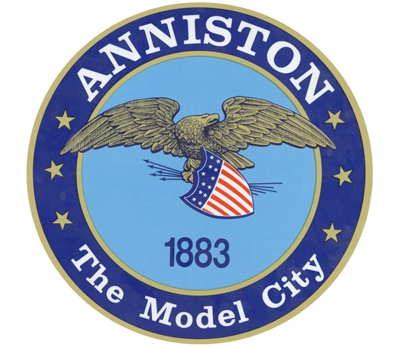 anniston-seal.png
