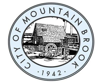Mountain-Brook.png