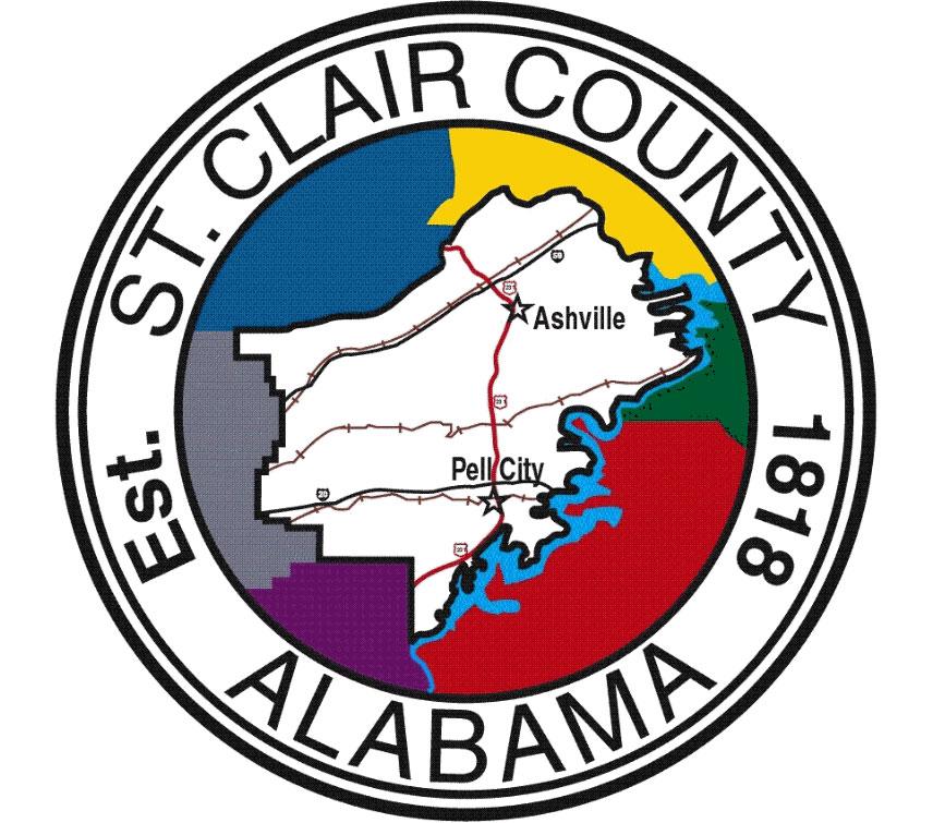 St.-Clair-Co.-Seal.jpg