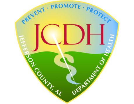 jcdh-shield.jpg