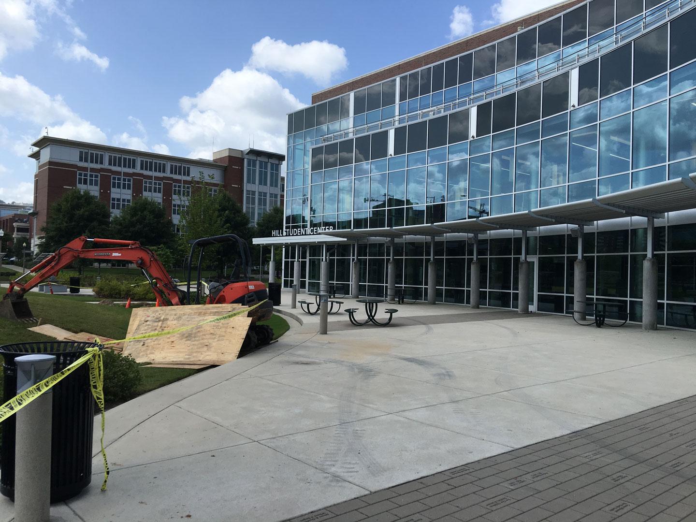hill-student-center.jpg