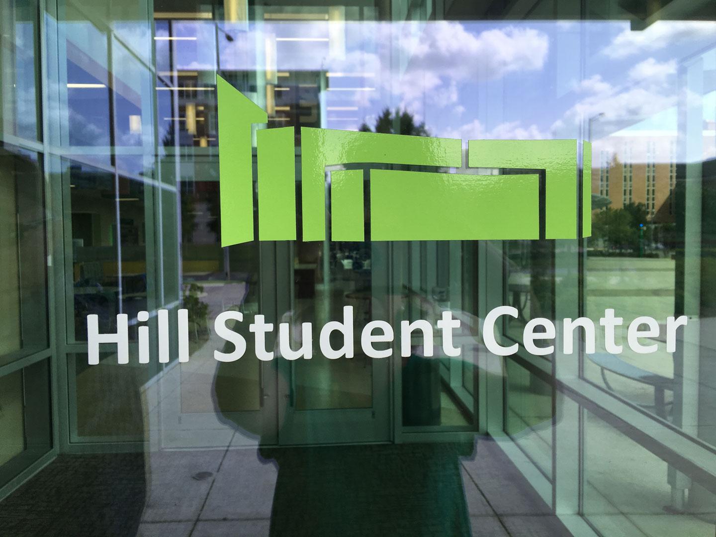 hill-student-center-2.jpg
