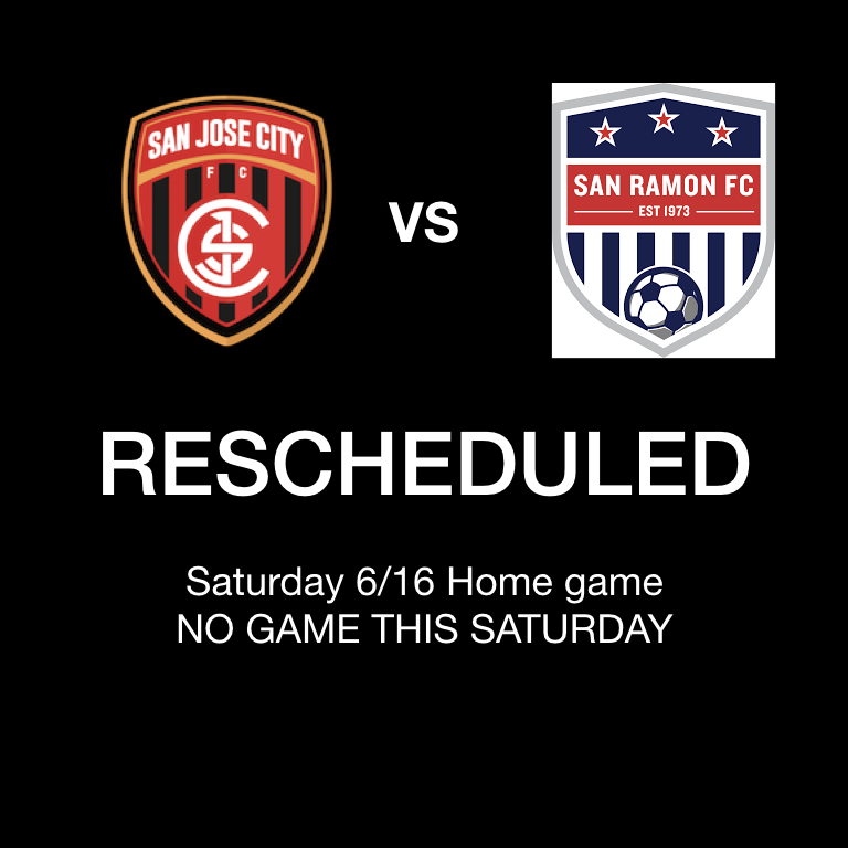 Reschedule San Ramon.001.jpeg