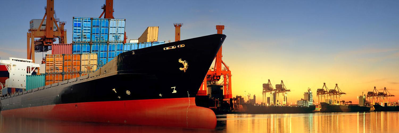 Alacran_GovernmentContracting_Ship.jpg