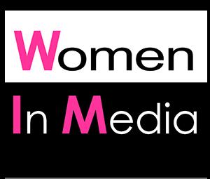 wim-logo-new-pink-med.png