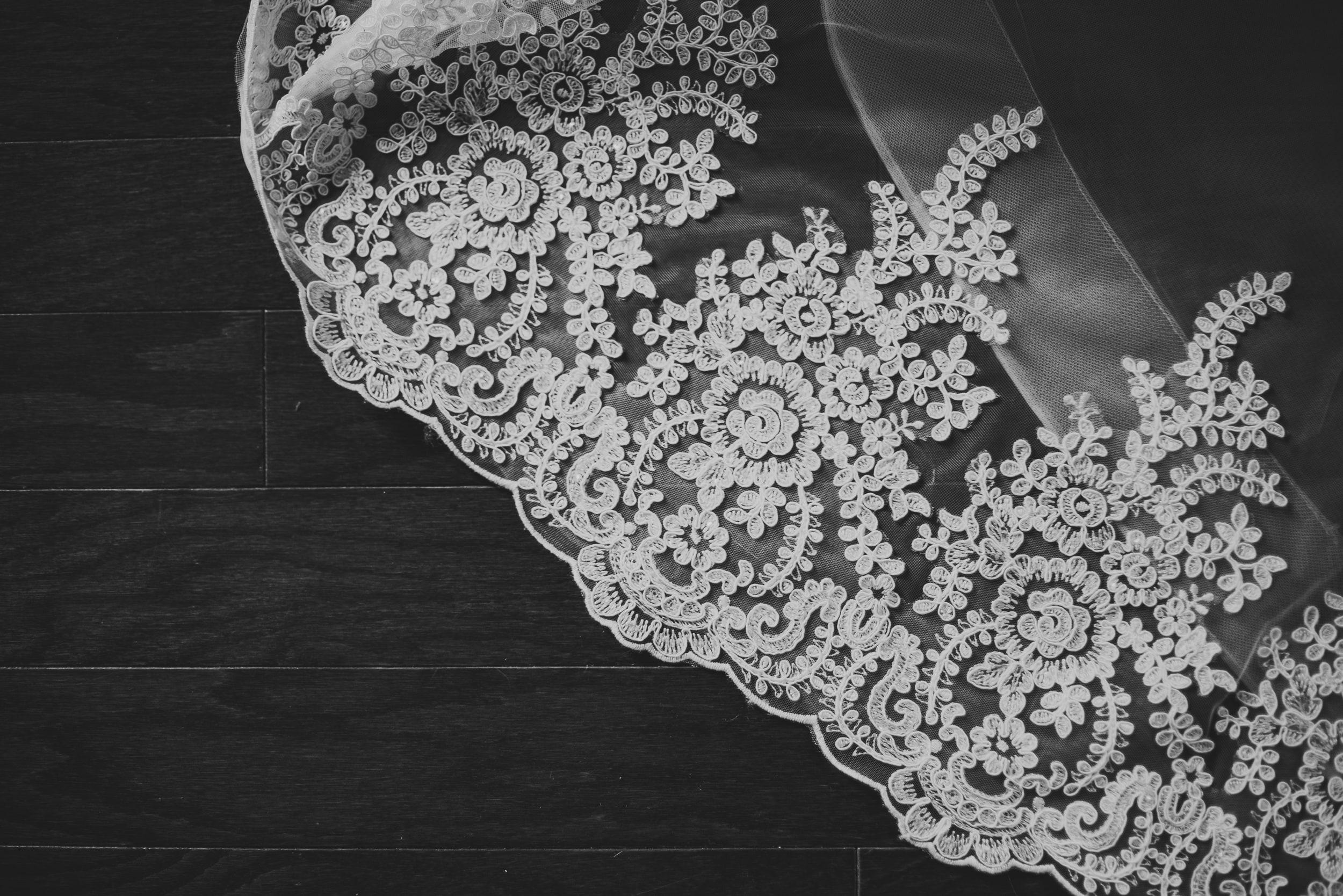 snowy-intimate-wedding-1.jpg