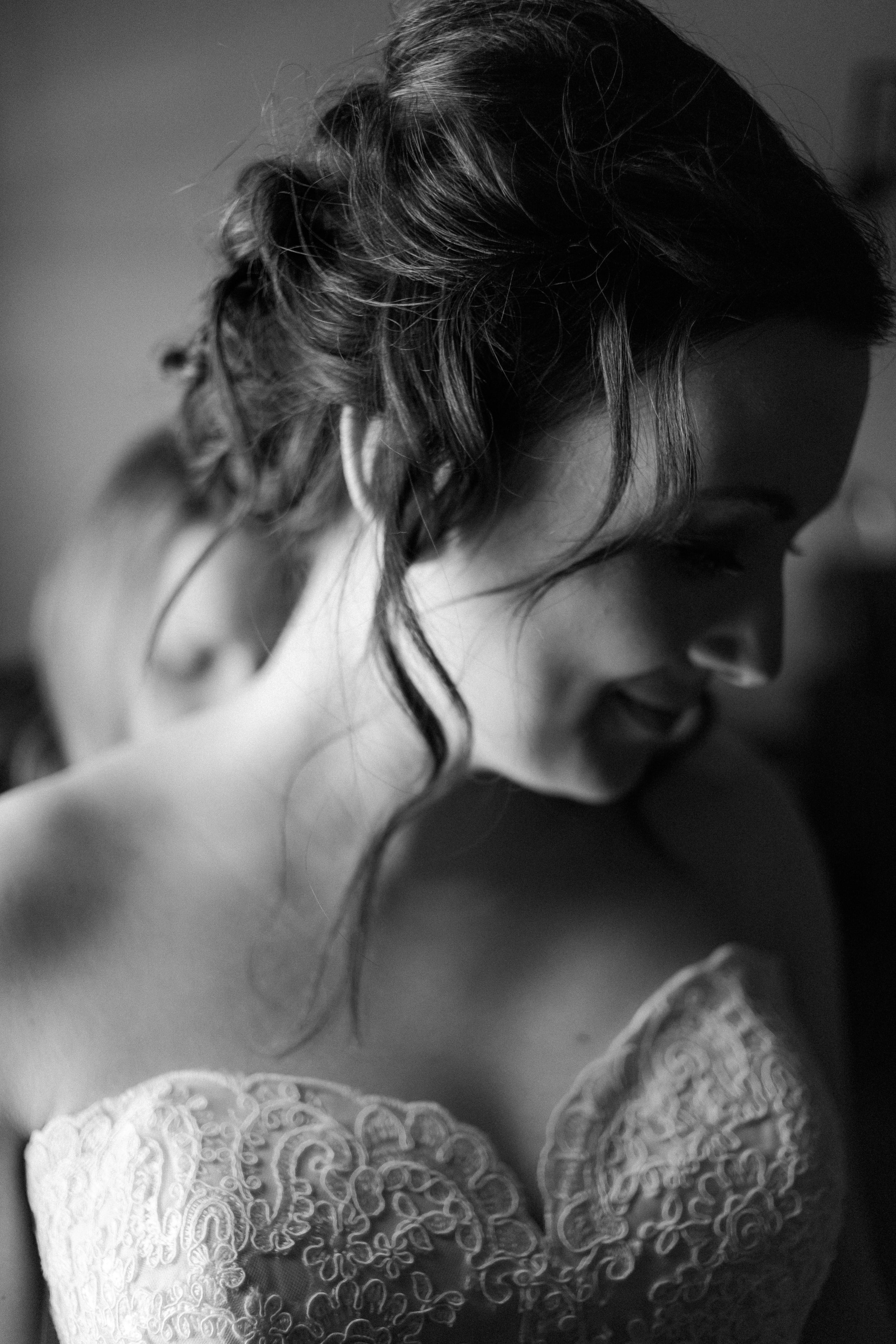 snowy-intimate-wedding-6.jpg