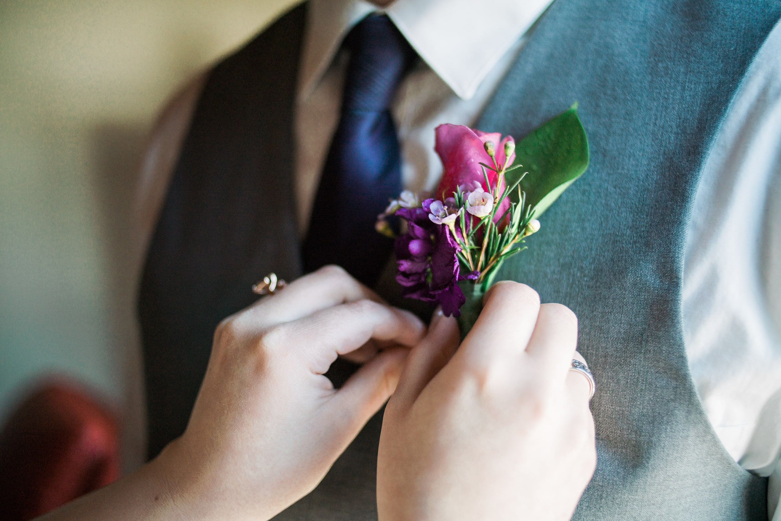 snowy-intimate-wedding-9.jpg