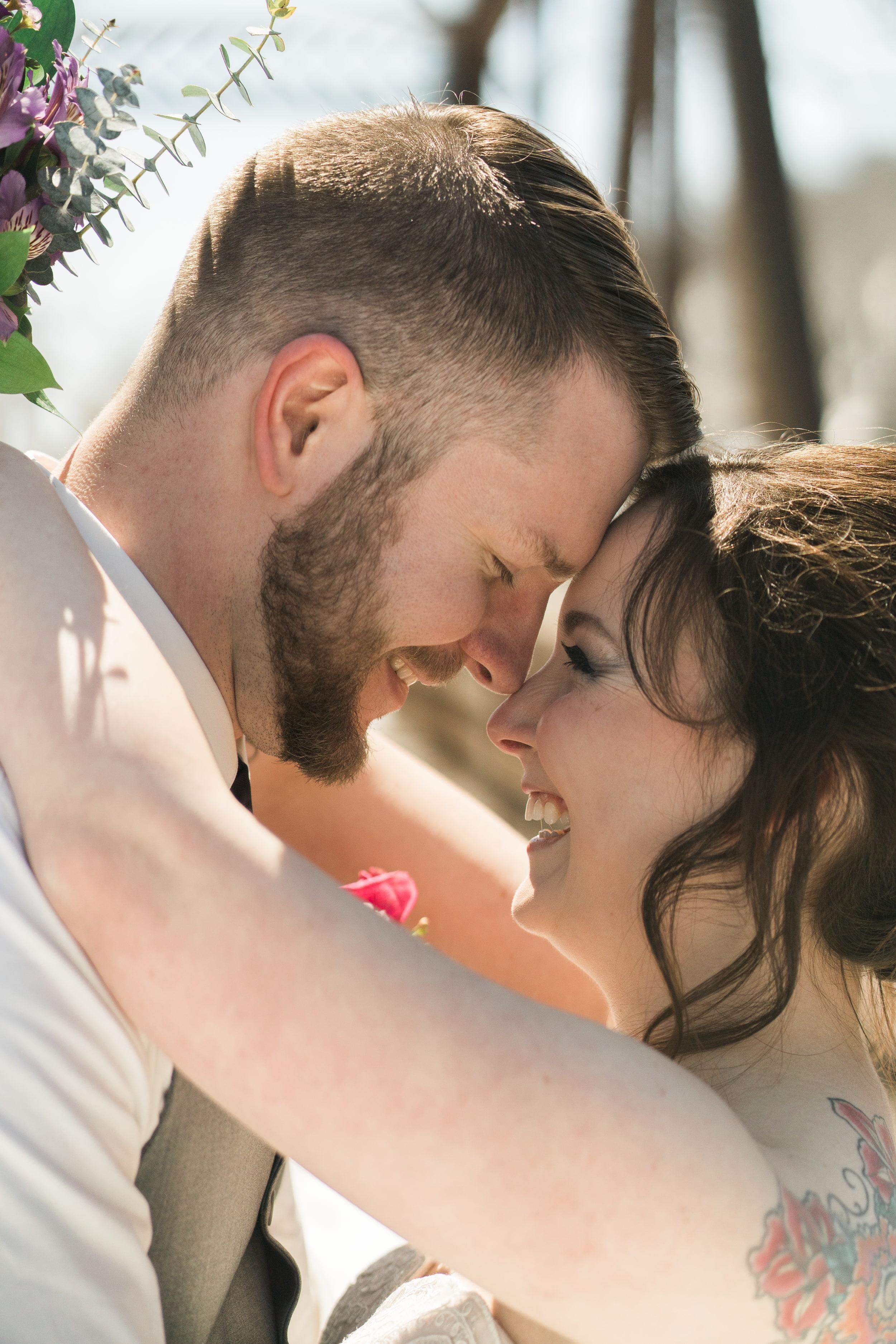 snowy-intimate-wedding-17.jpg