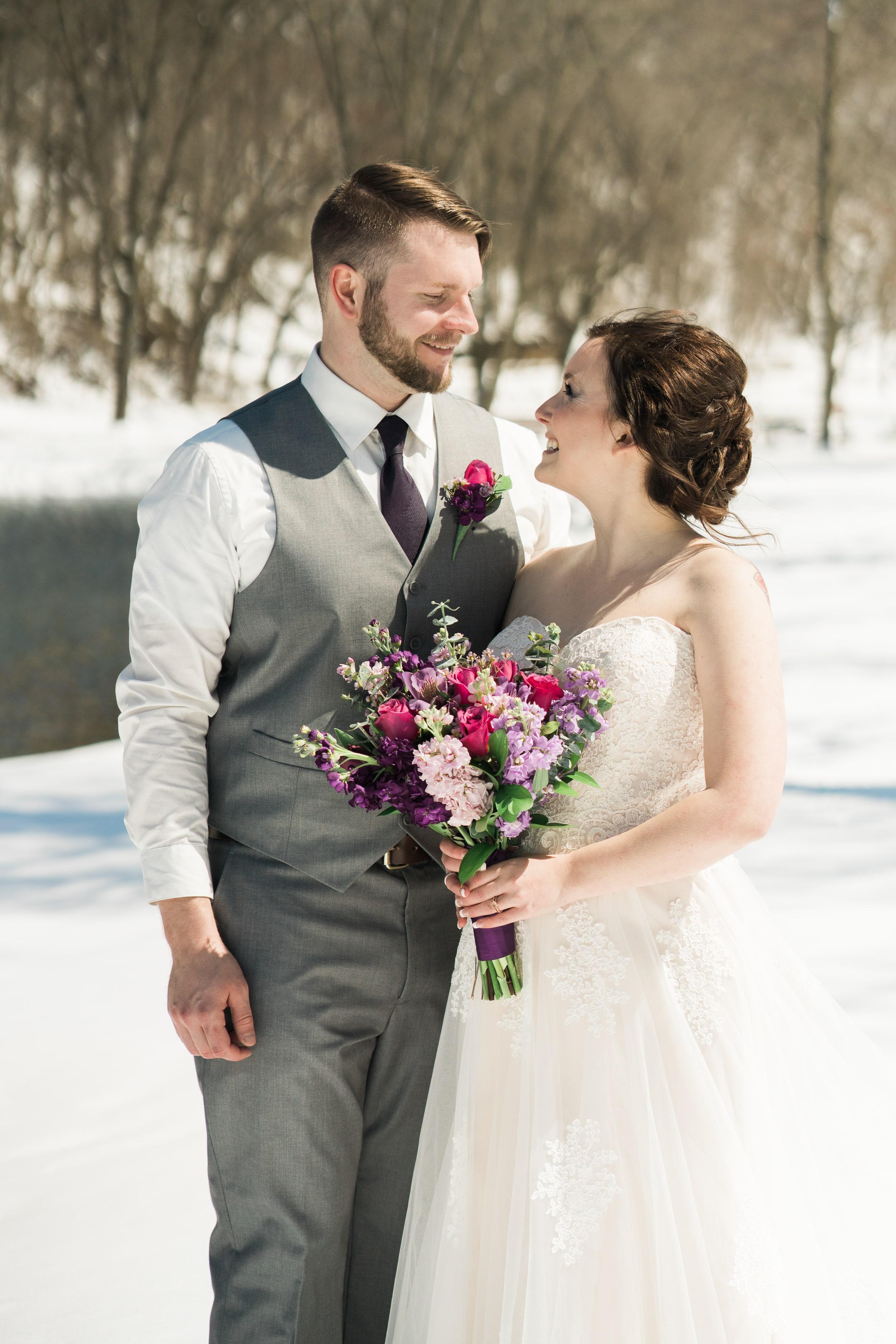 snowy-intimate-wedding-20.jpg