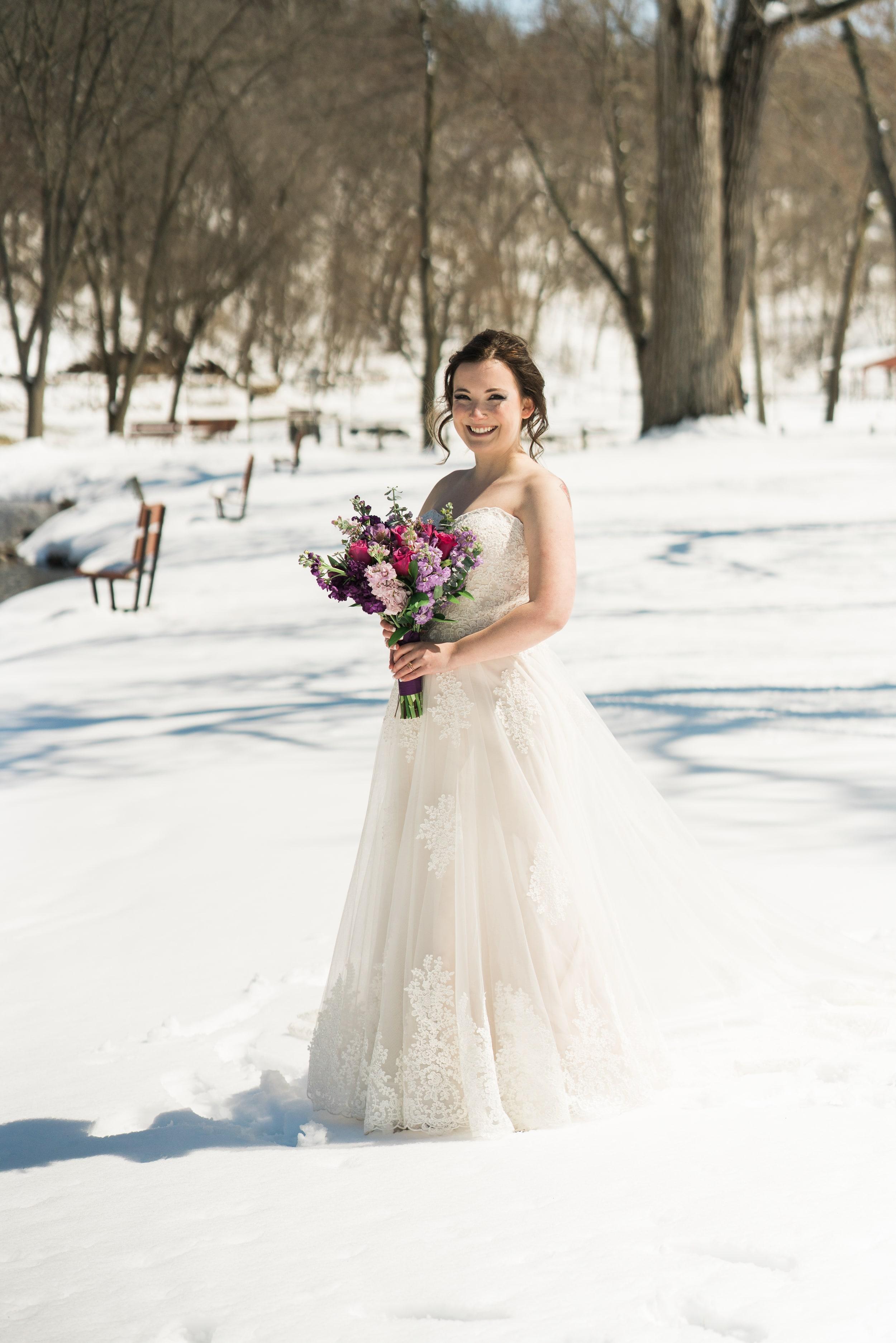 snowy-intimate-wedding-22.jpg