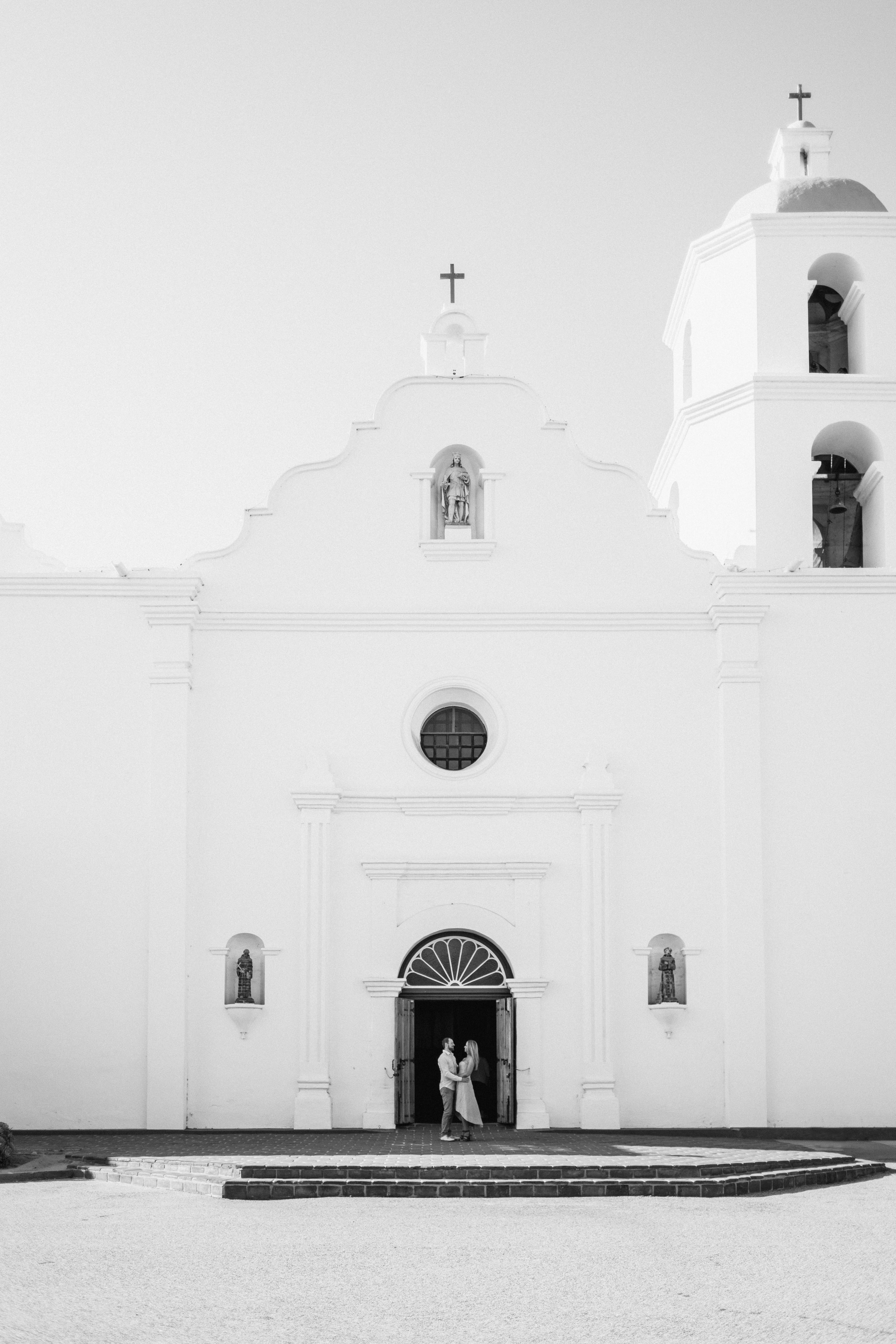 oceanside-mission-engagement-5.jpg