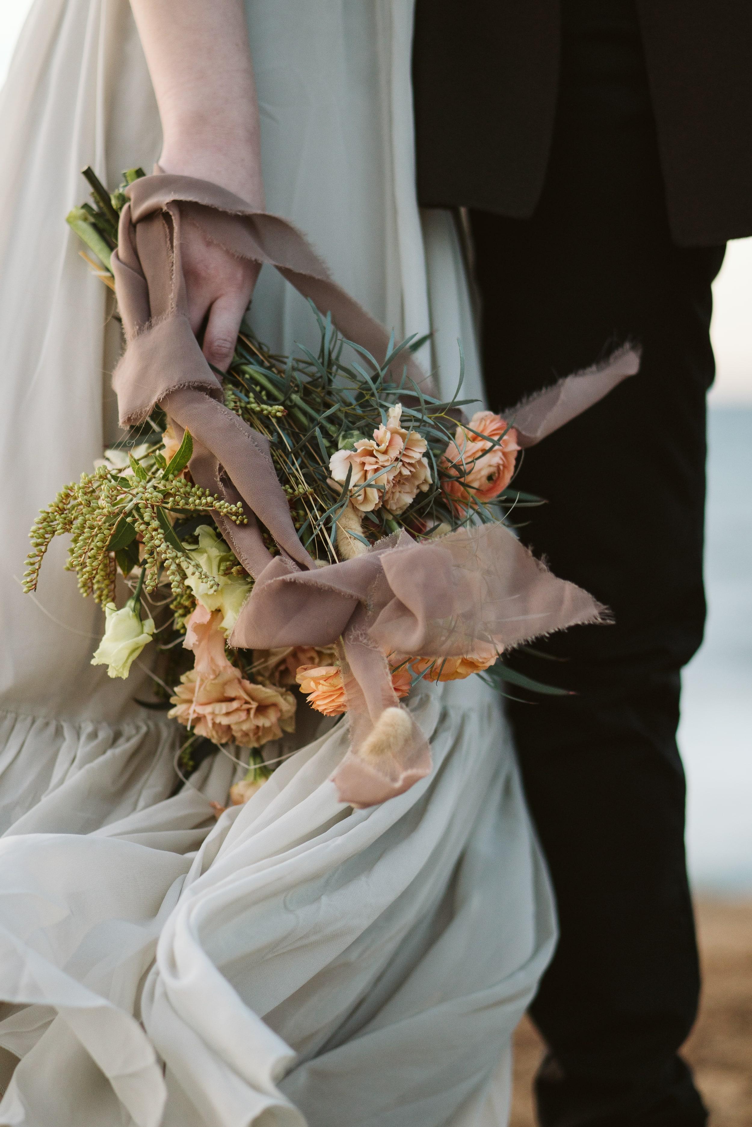 pride-and-prejudice-editorial-bridal-2.jpg