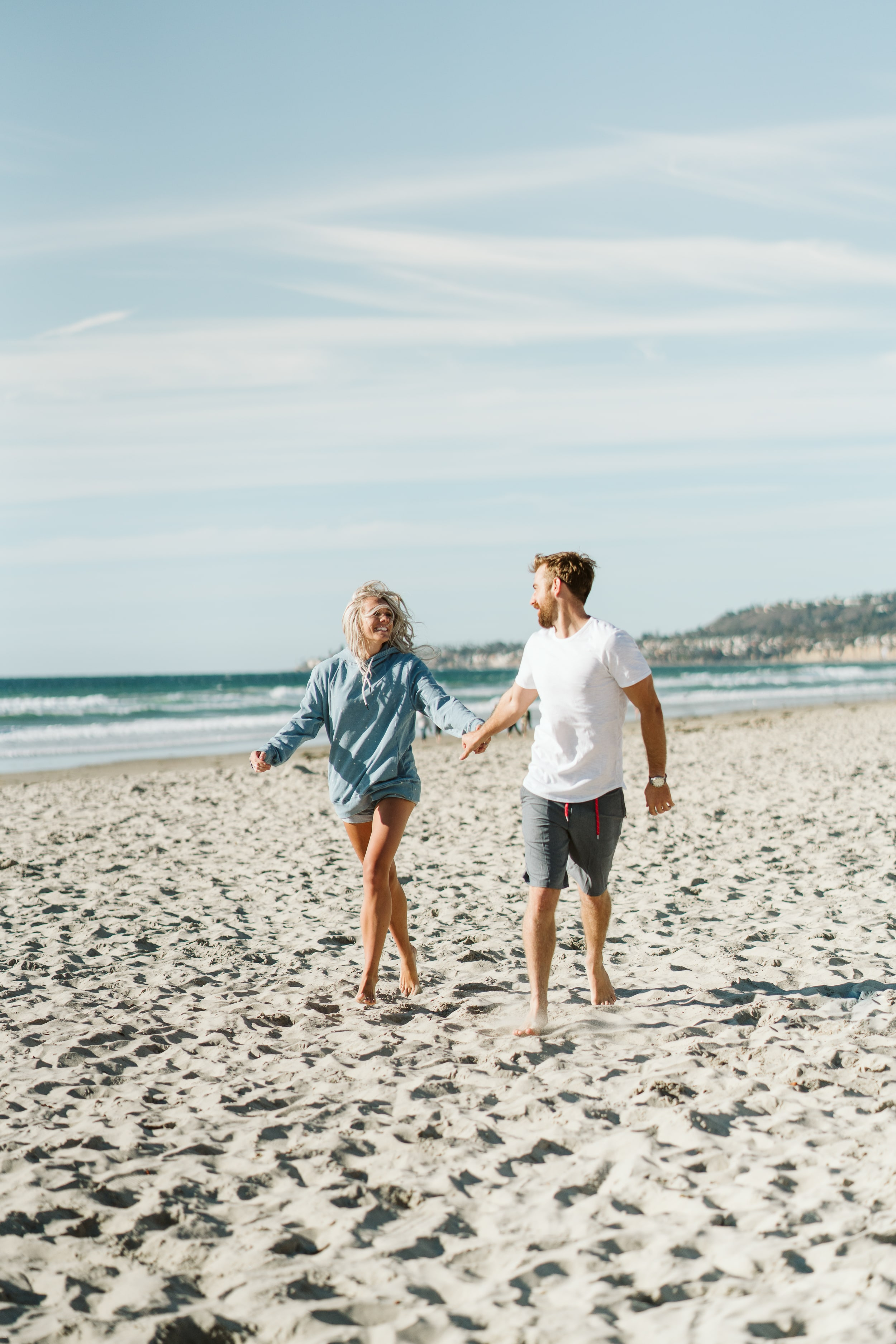 beach-babes-10.jpg