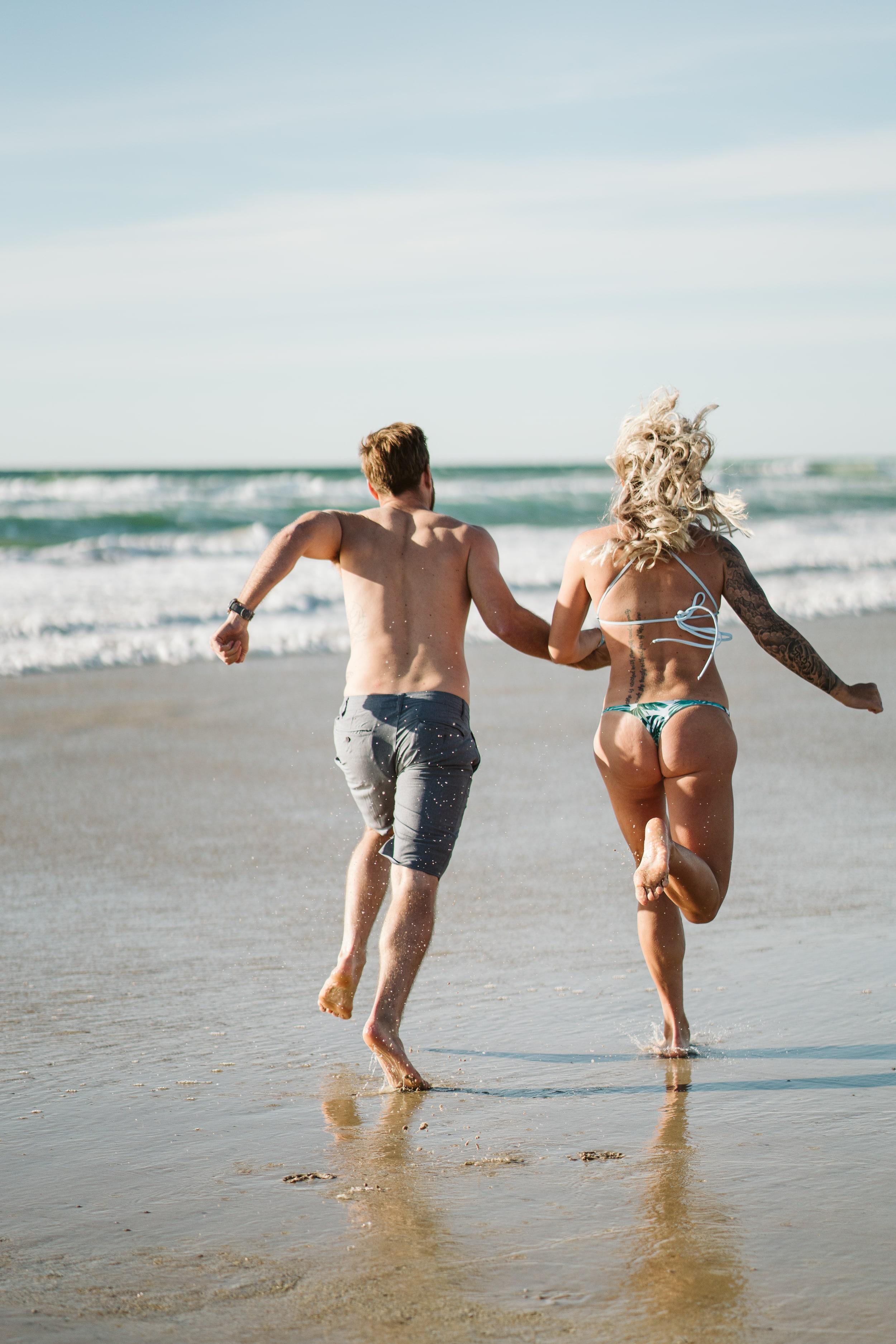 beach-babes-14.jpg