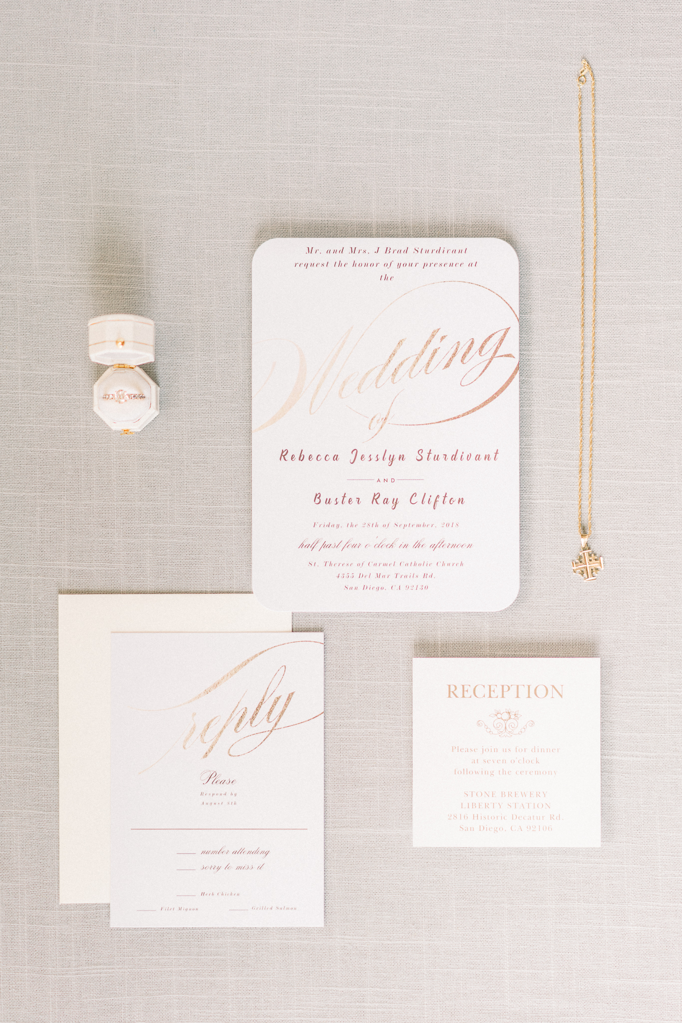 2018-clifton-san-diego-wedding-social-2.jpg