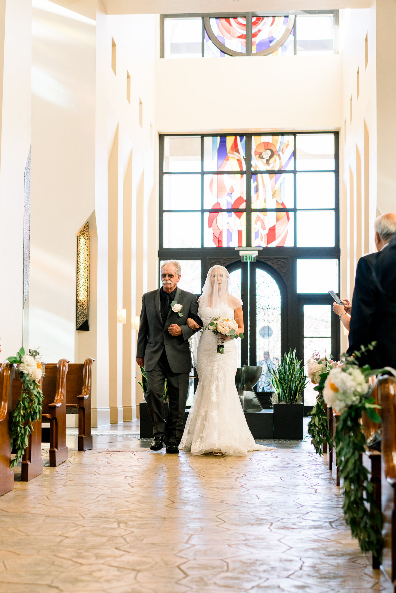 2018-clifton-san-diego-wedding-social-9.jpg
