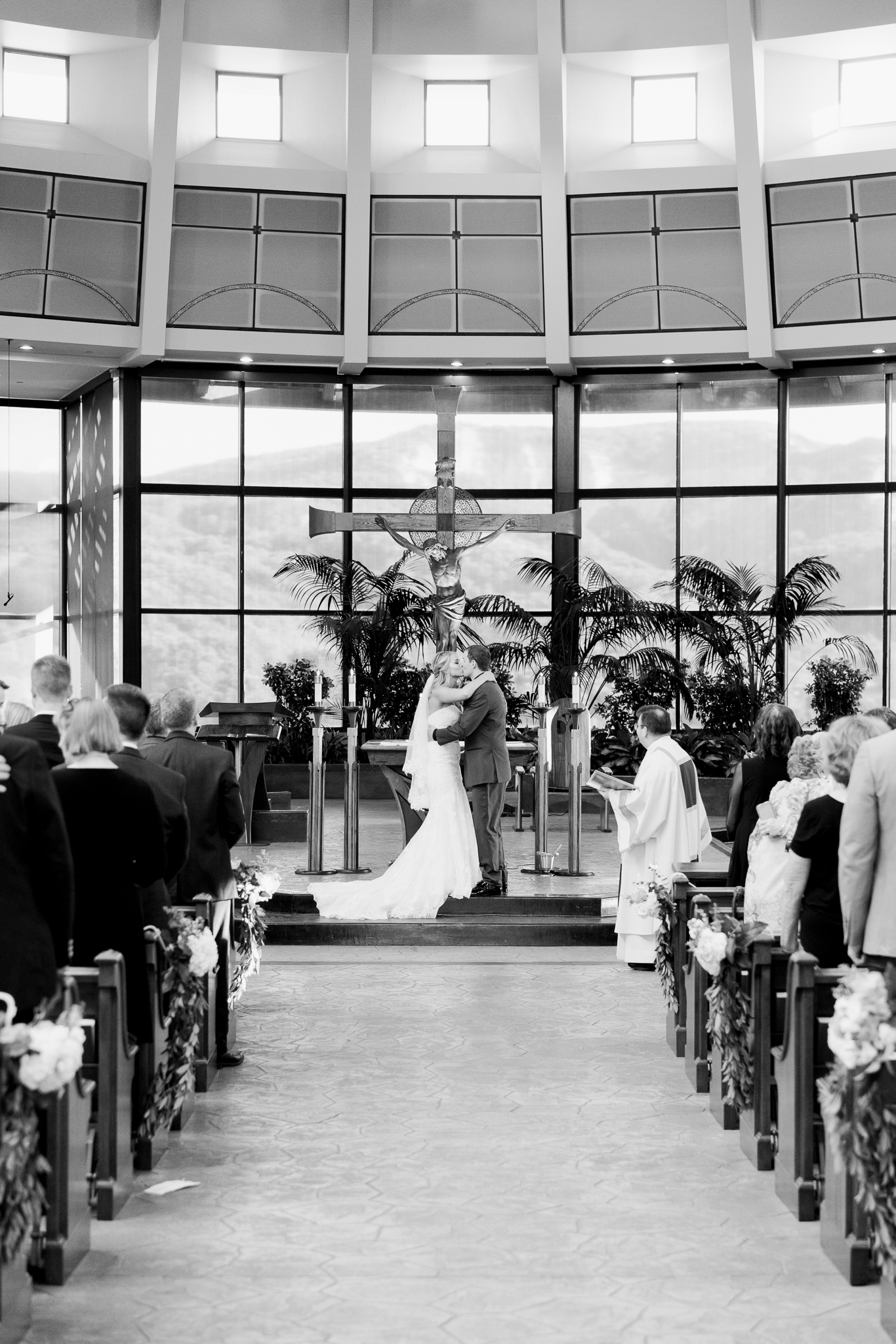 2018-clifton-san-diego-wedding-social-13.jpg