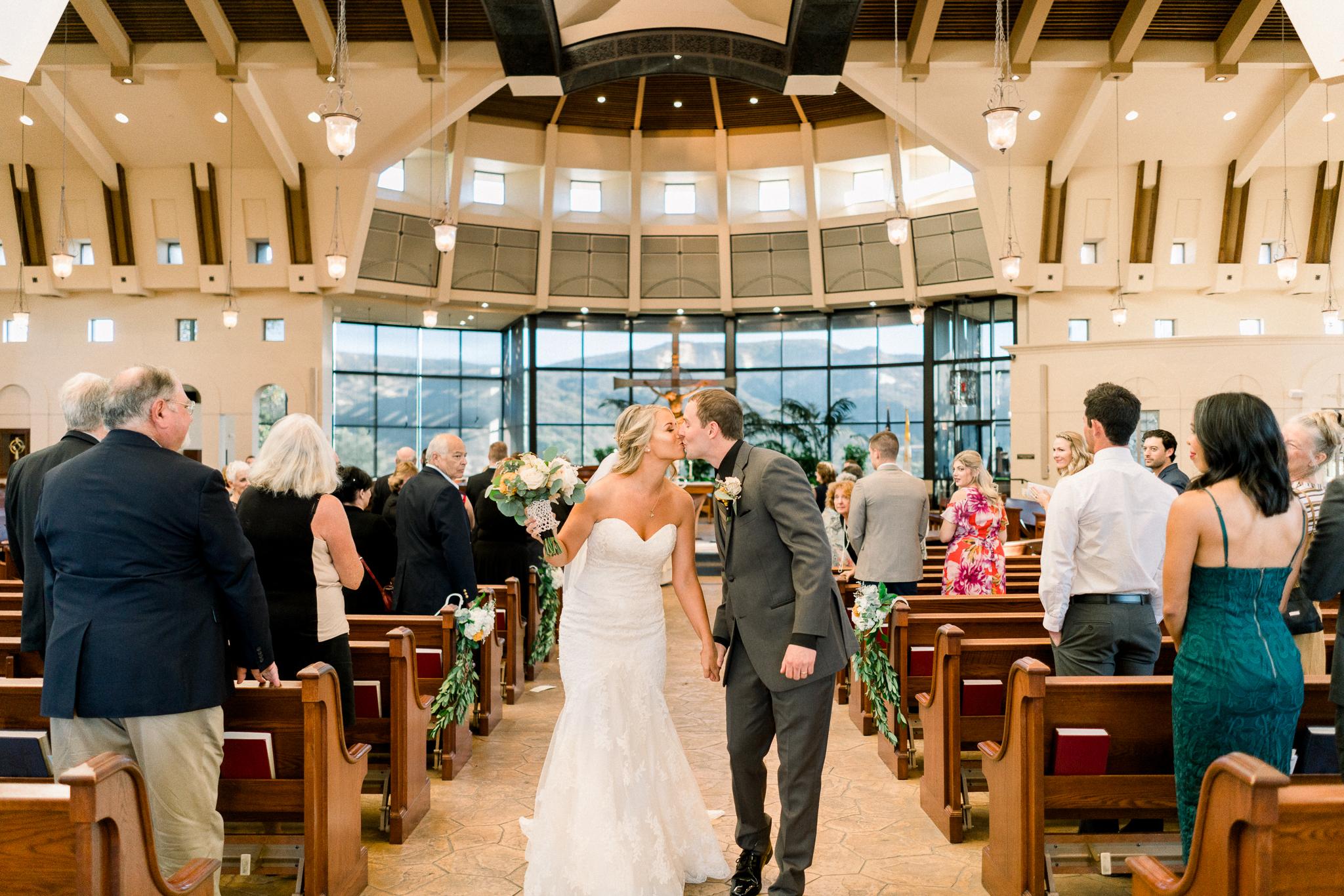 2018-clifton-san-diego-wedding-social-15.jpg