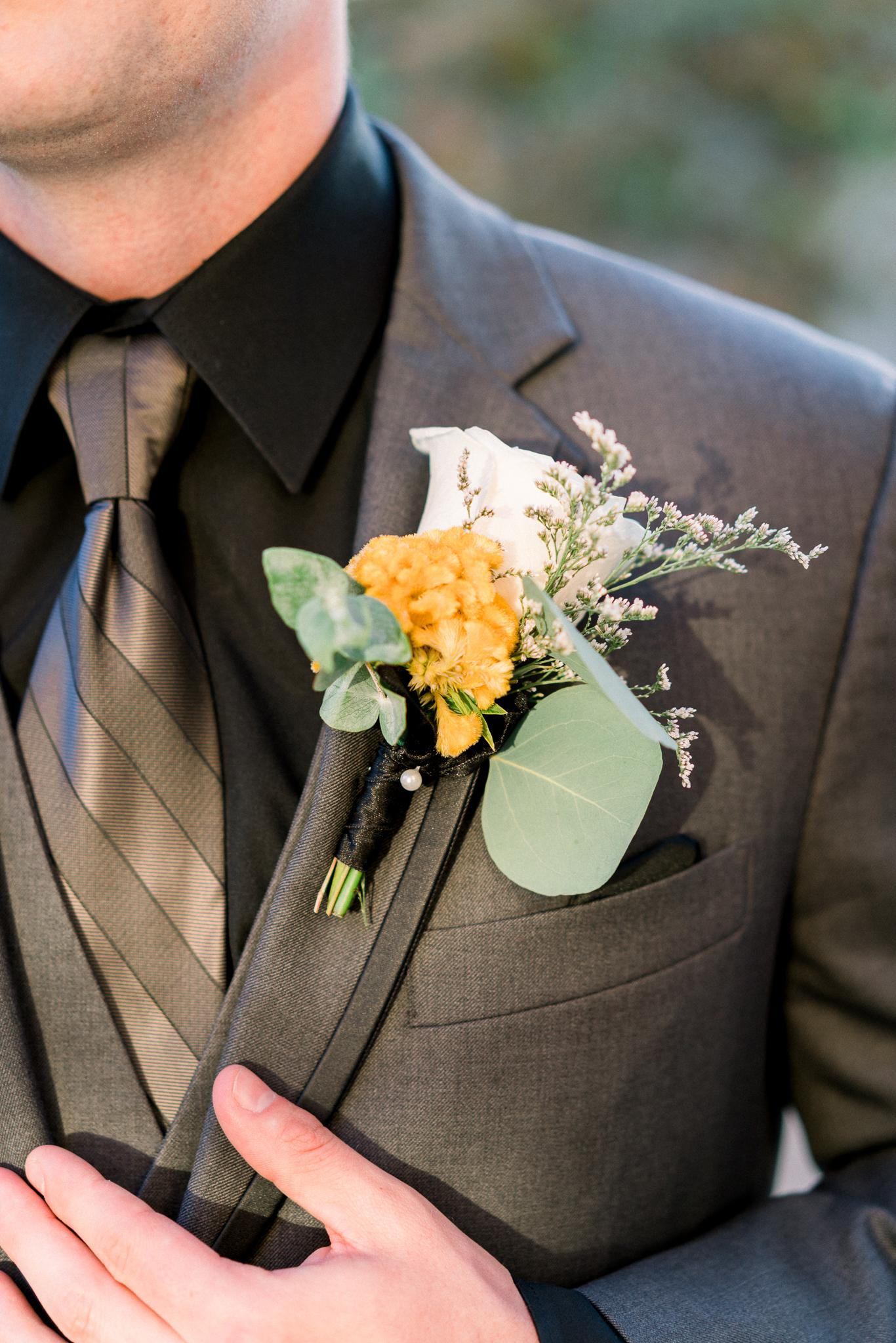 2018-clifton-san-diego-wedding-social-25.jpg