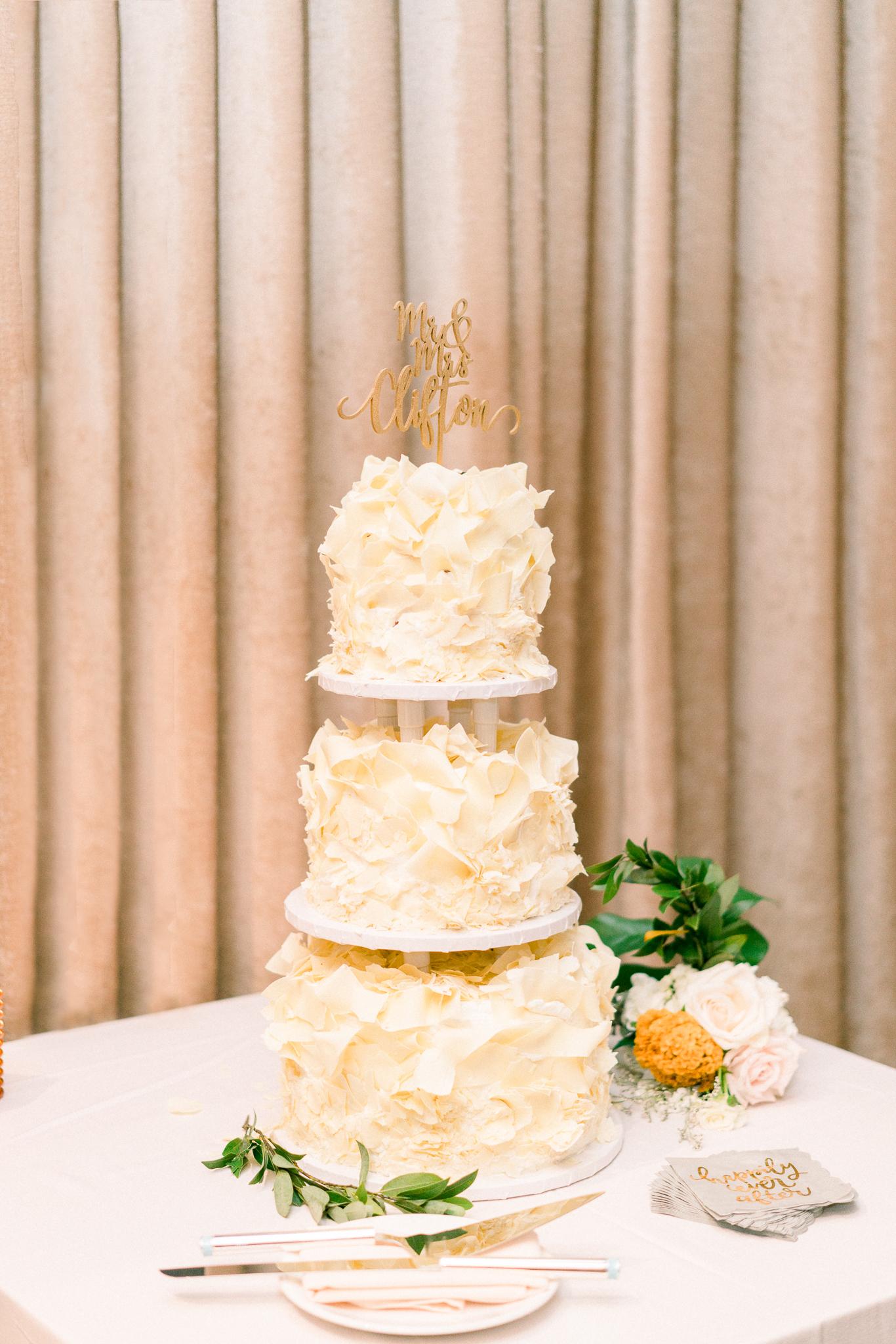 2018-clifton-san-diego-wedding-social-28.jpg
