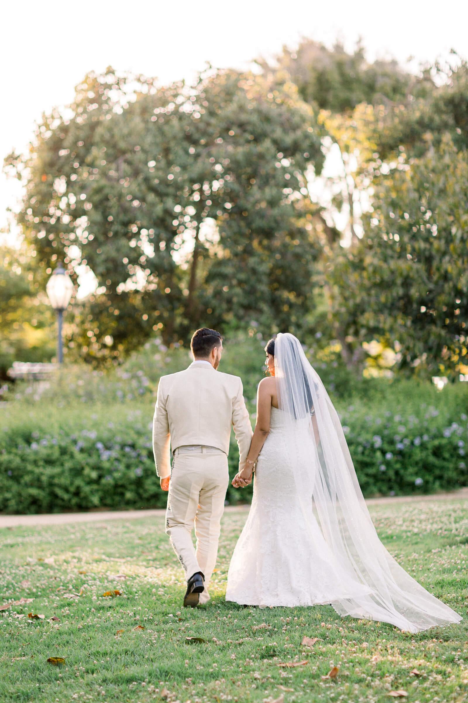 los-angeles-wedding-photographer-48.jpg