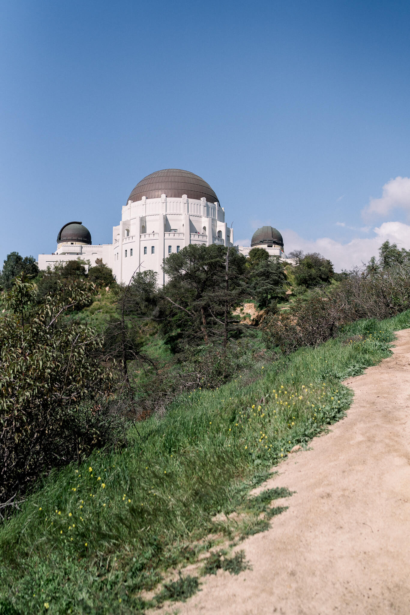 griffith-observatory-engagement-photos-1.jpg