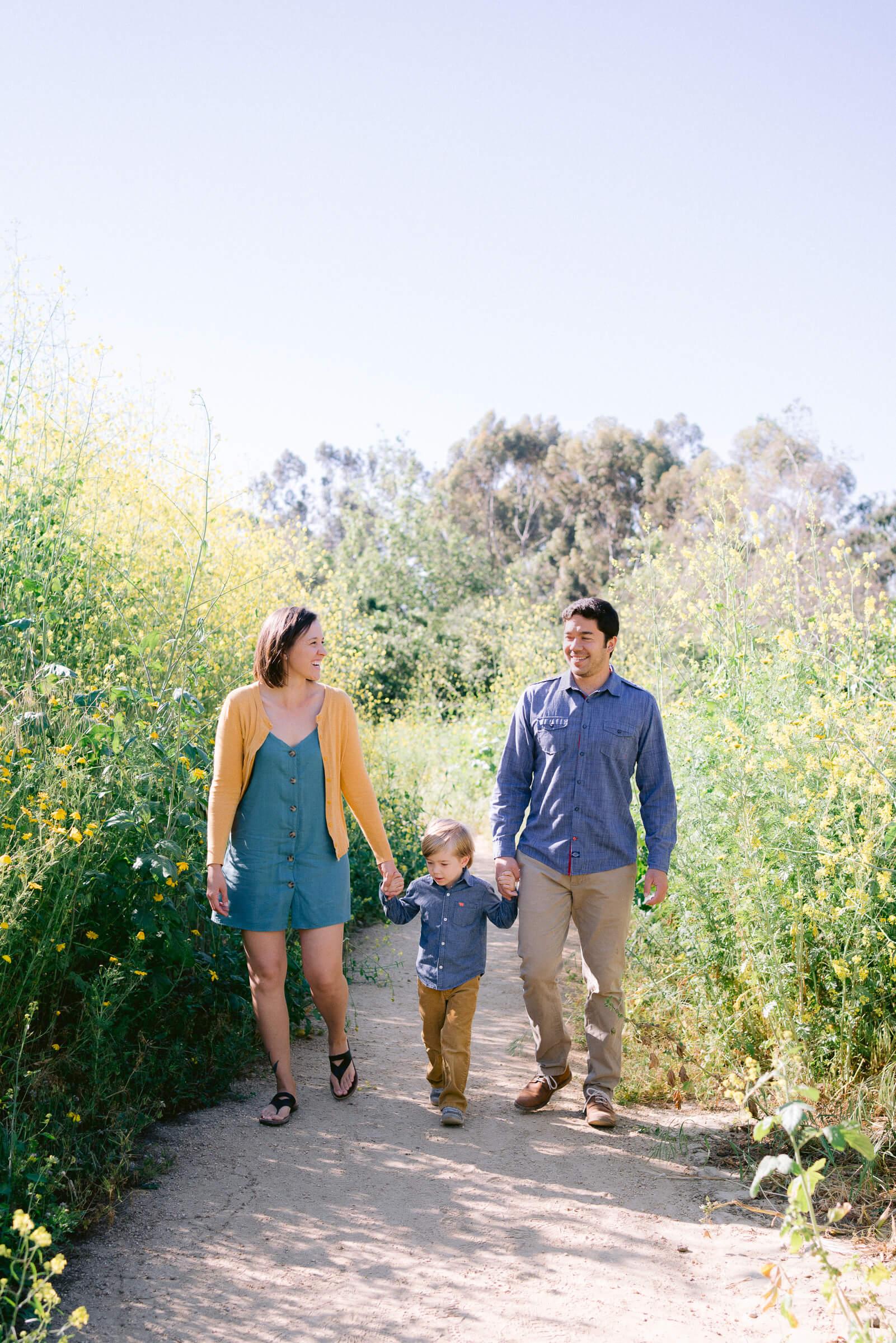 kenneth-hahn-state-recreational-park-family-mini-3.jpg