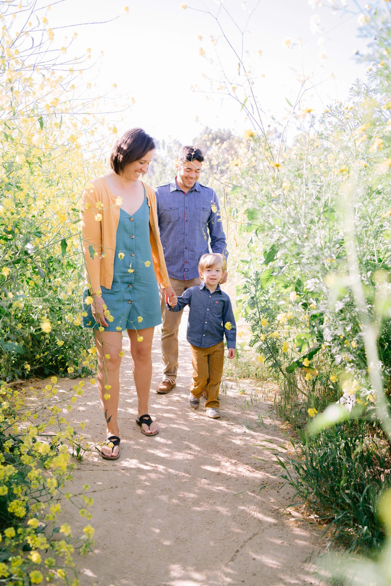 kenneth-hahn-state-recreational-park-family-mini-4.jpg