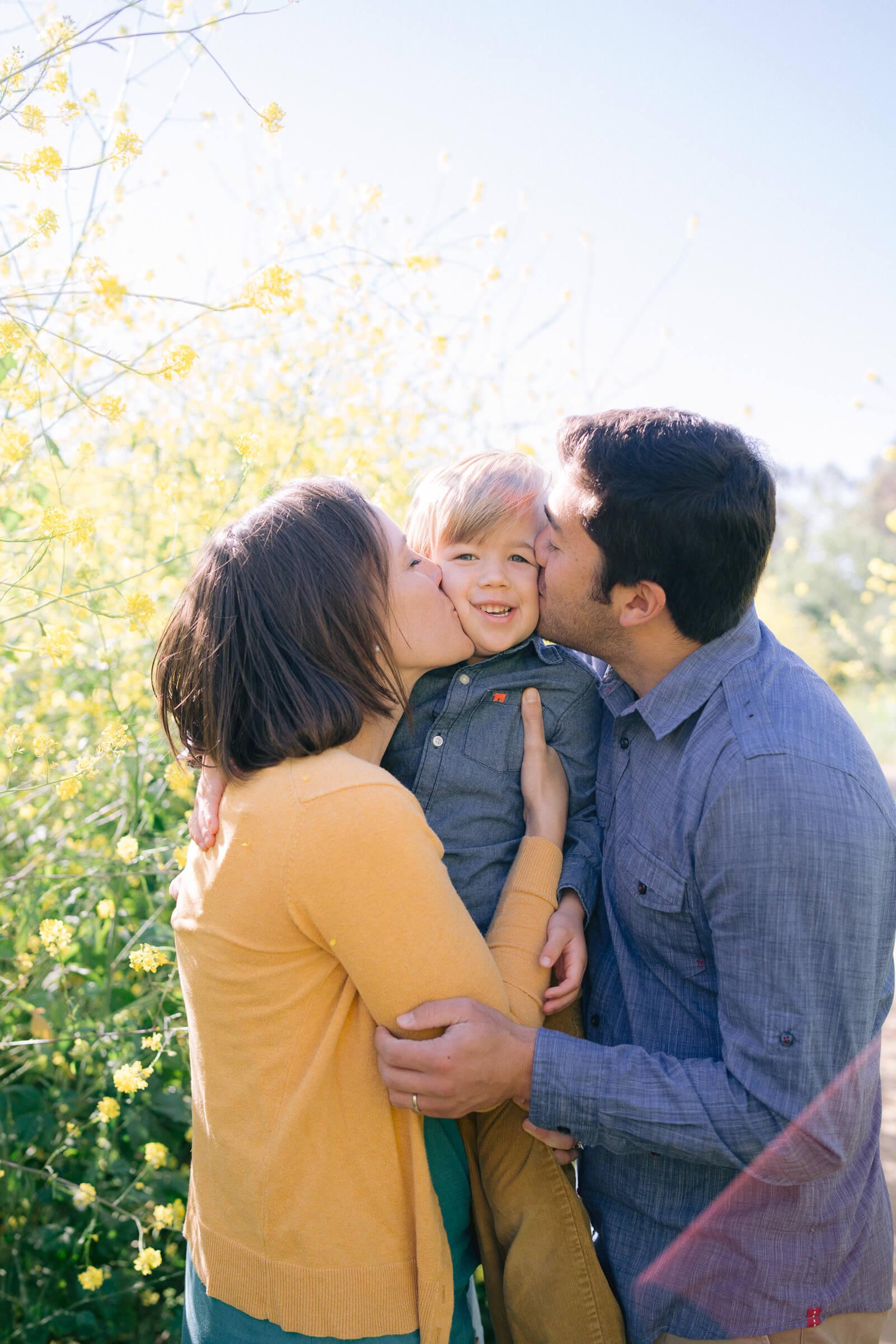 kenneth-hahn-state-recreational-park-family-mini-5.jpg