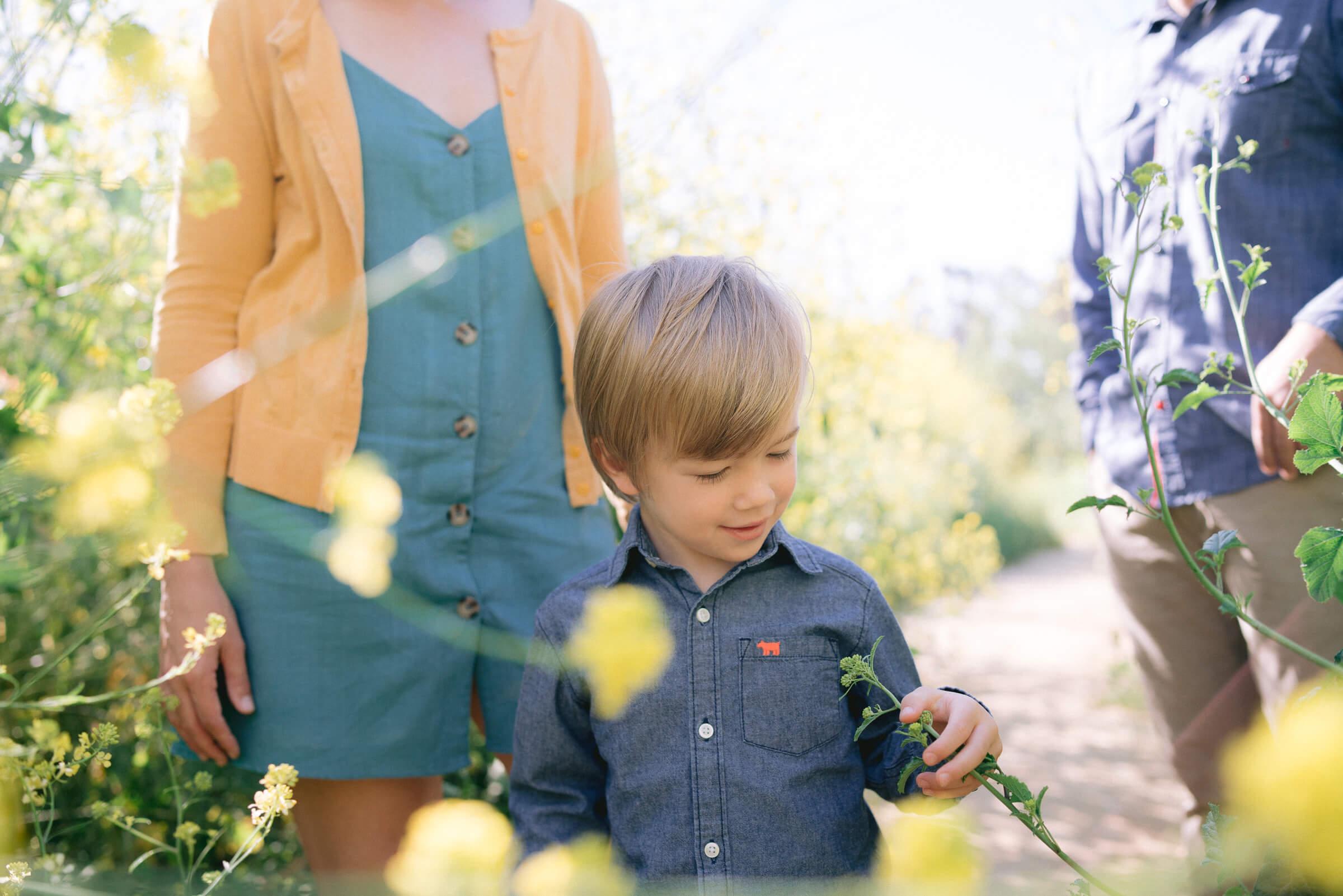 kenneth-hahn-state-recreational-park-family-mini-10.jpg